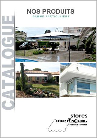 Catalogue des particuliers